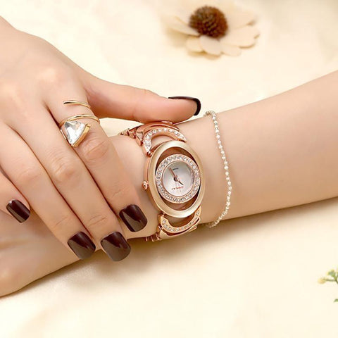 Image of Wrist Watch