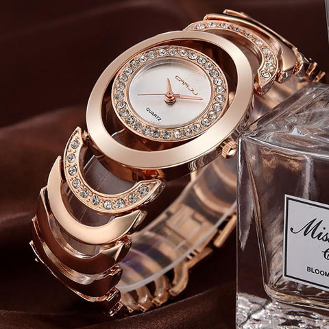 2018-Fashion-Casual-Wrist-Watch-Women-Gold-Silver-Lady-Bracelet-Golden-Brand-Wristwatch-Relogio-Feminino-Hodinky-Montre-Femme-36