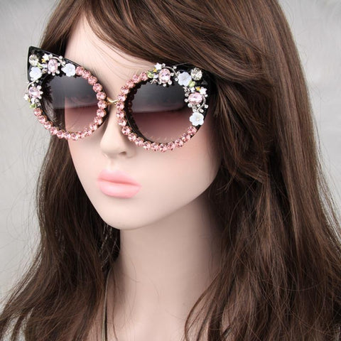 Image of Shades for women