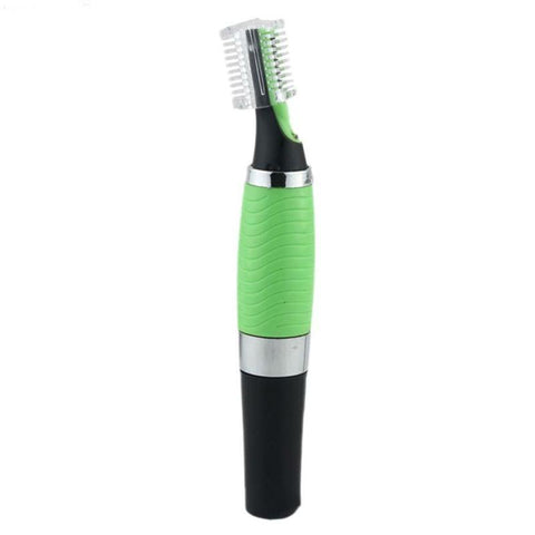 Image of eyebrow Trimmer
