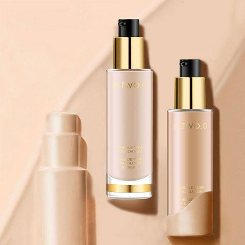 Image of Whitening Concealer Foundation