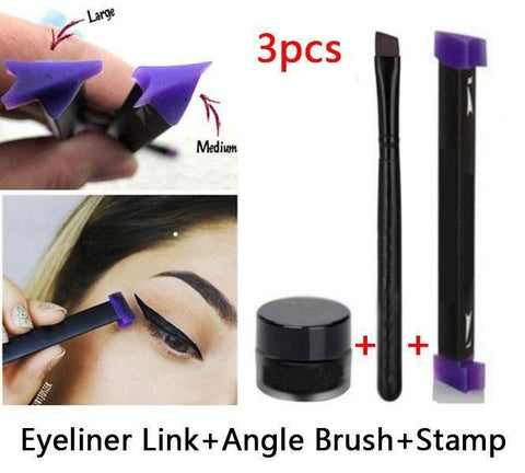 Image of Eyeliner Stamp TheEliteTrends.com