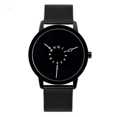 Image of Watch For Men