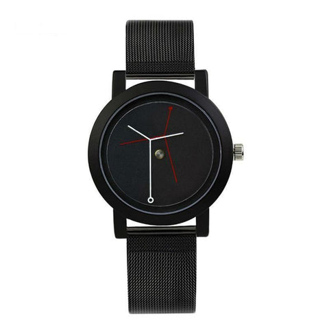 Abstract Concept Watch For Women