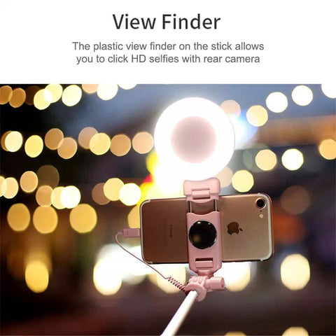 Image of Selfie Stick for camera