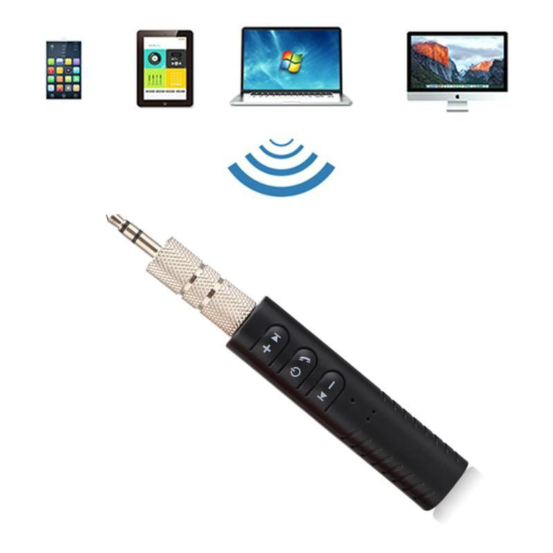 wireless bluetooth receiver