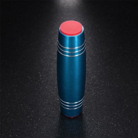 Stress Reliever Fidget Stick Desk Toy