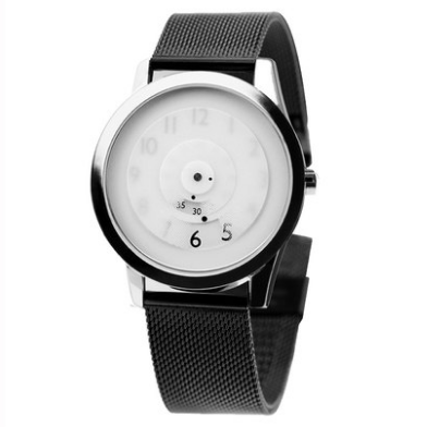 Creative Watch