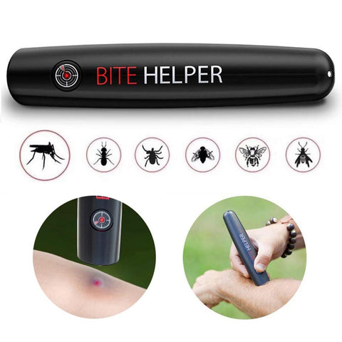 Image of Mosquito Bite Itch Relief Pen