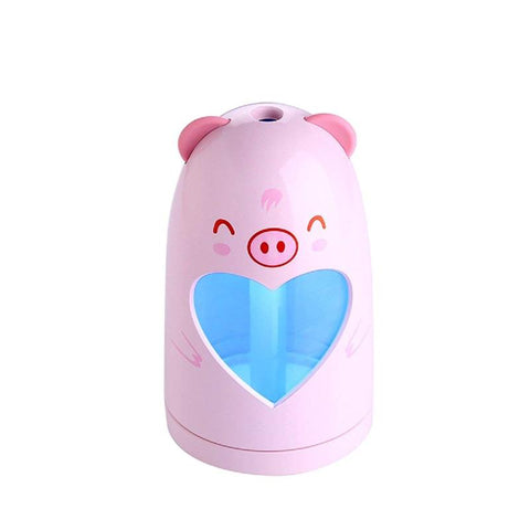 Pig Design USB Humidifier