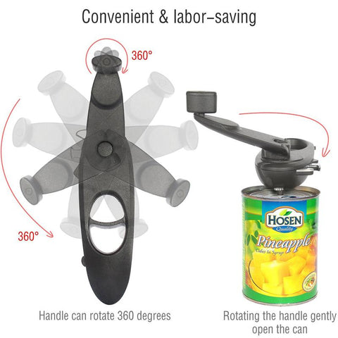 side cut can opener