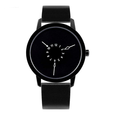 Casual Men Watch