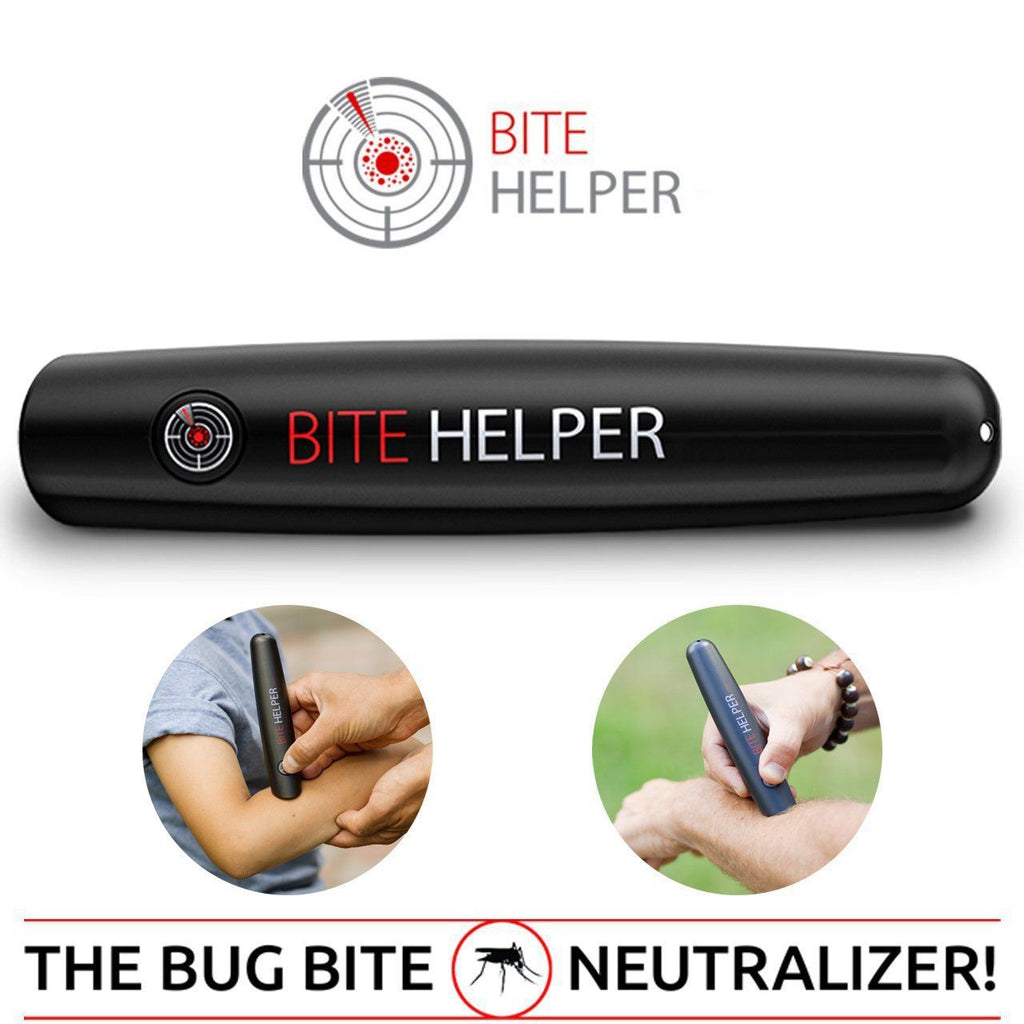 Mosquito Bite Itch Relief Pen