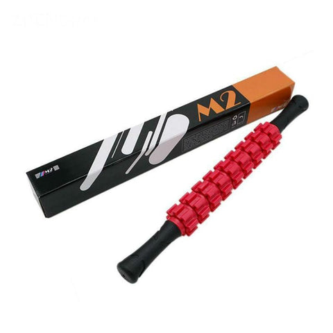 muscle roller stick for runners