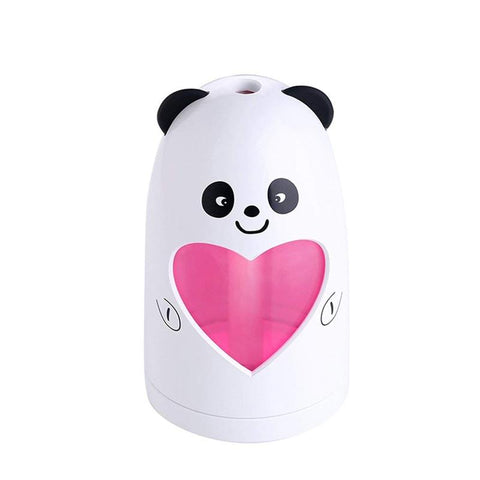 Panda Design USB Humidifier