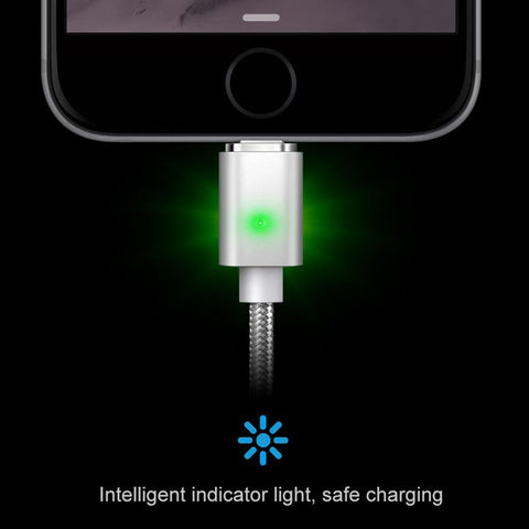 Image of Magnetic Lightning Cable