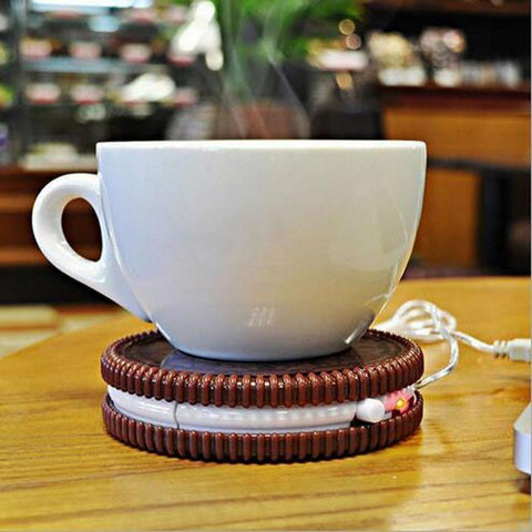 Image of Mug Warmer