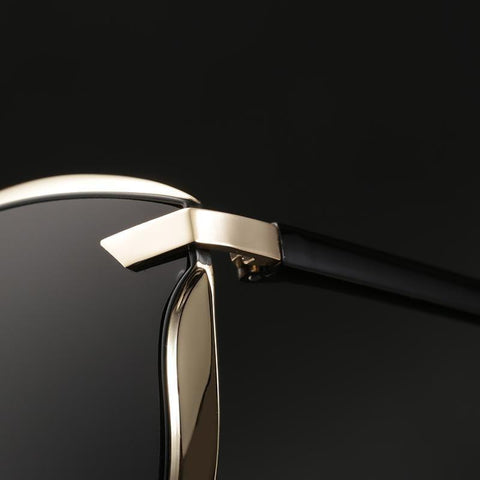 Image of sunglass for women