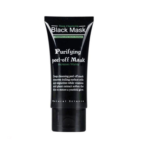 peel off blackhead mask