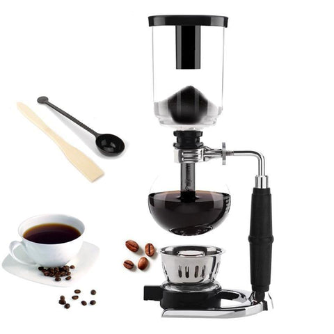 Image of Drip Coffee Maker