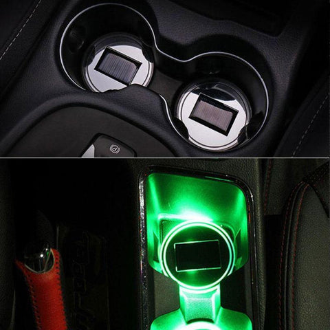 Image of Cup Holder For Car
