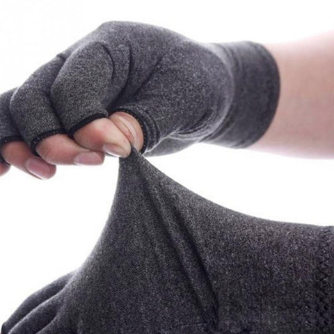 Pain Relief Hand Gloves