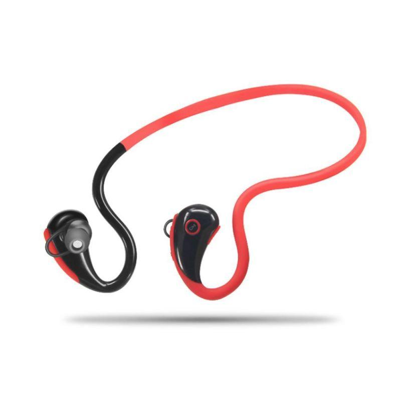 Sports Earphone wireless