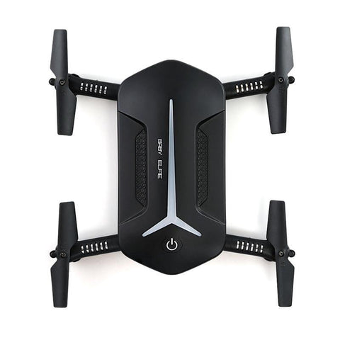 Image of quadcopter