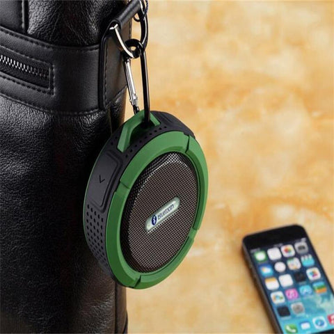 Image of Best Portable Bluetooth Speakers