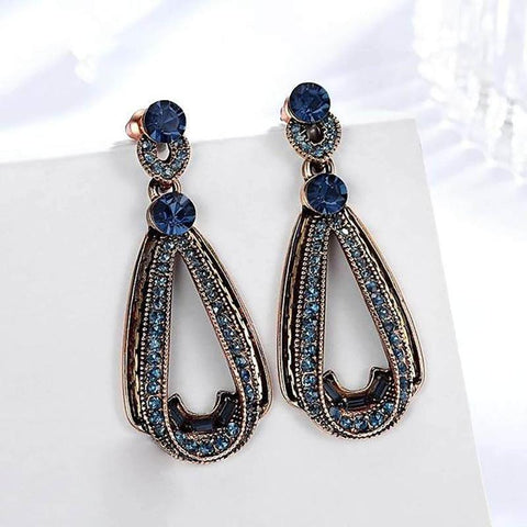 Image of earrings images