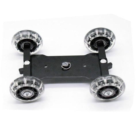 Image of pocket skater