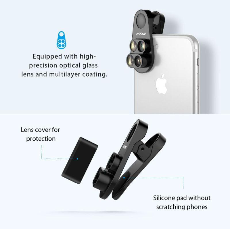 iphone lens clip