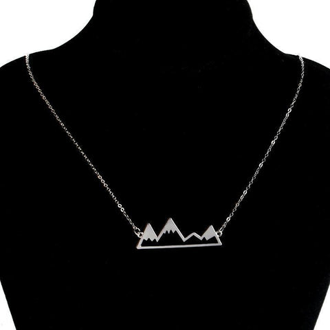 Image of Necklace For Women