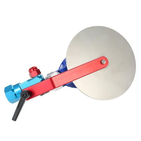 Image of Paint Gun