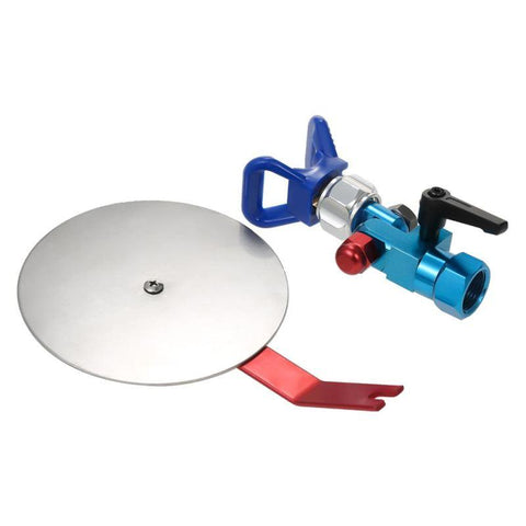 Image of Paint Spray Gun