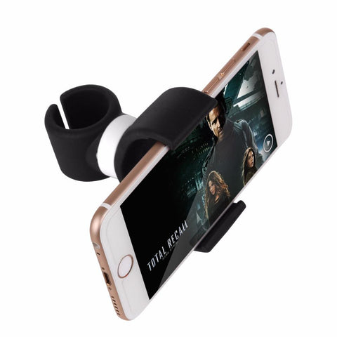 Image of Magnetic Phone Holder