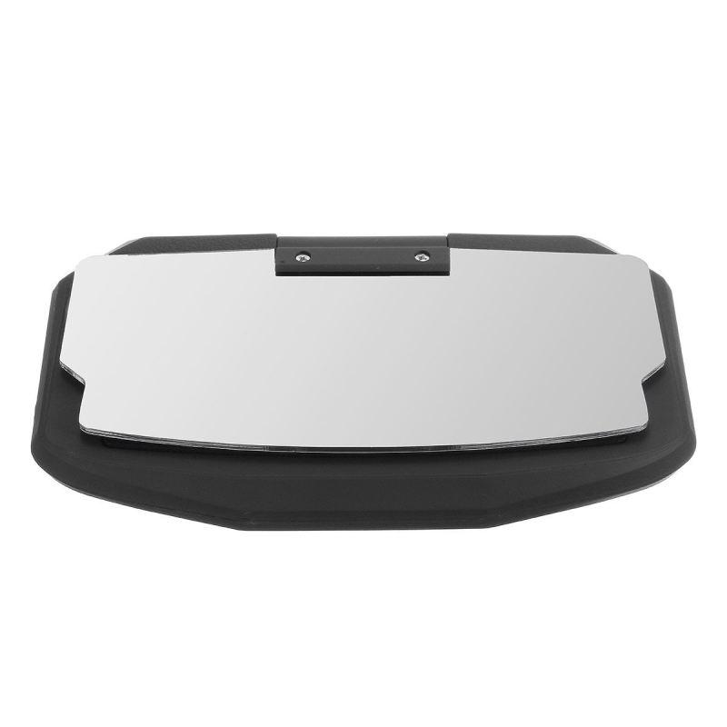 HUD ( Head Up Display)
