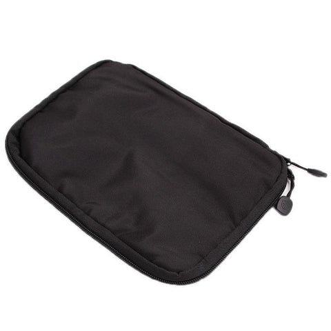 Image of Cable Organizer Bag