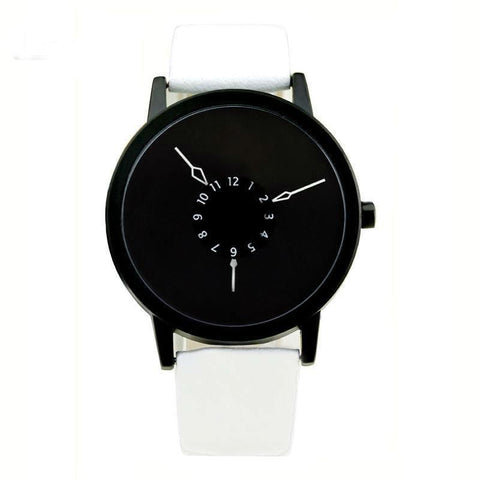 Image of Men Wrist Watch