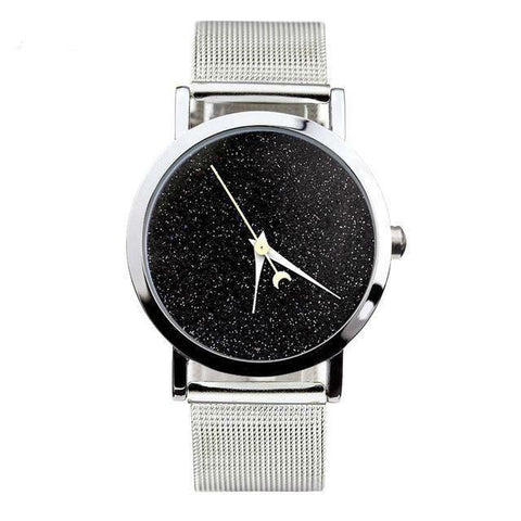 Creative Watch For Women