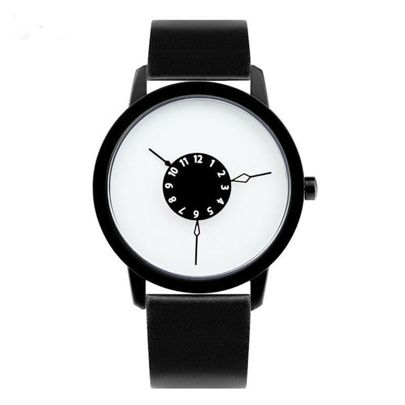 Designer Watch For Men