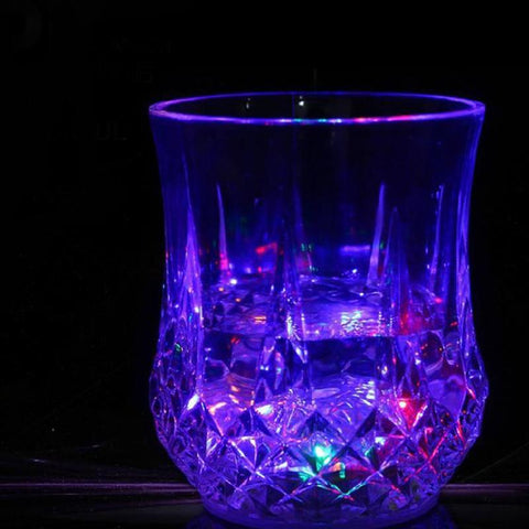 Image of LED Cups
