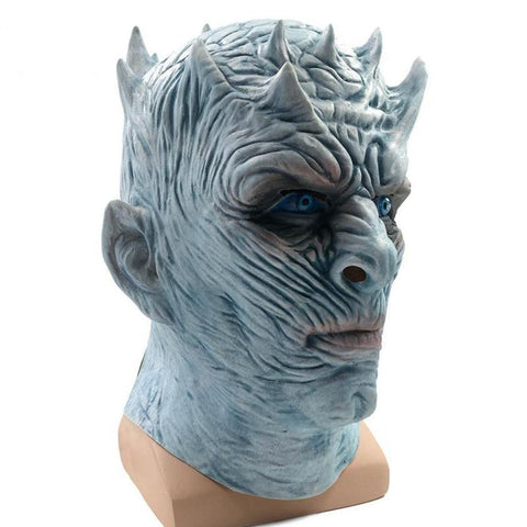 Image of Game Of Thrones Mask