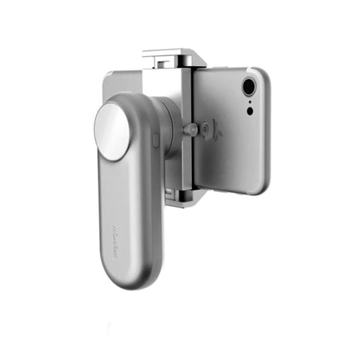 Image of Selfie Stick With Stabilizer Display