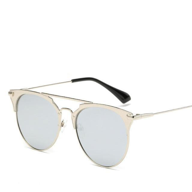 sunglass for women