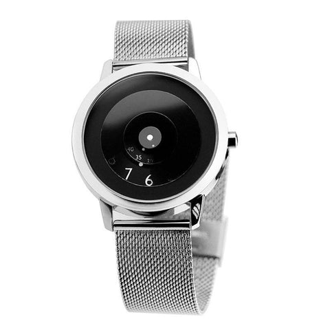 Concept Men Watch
