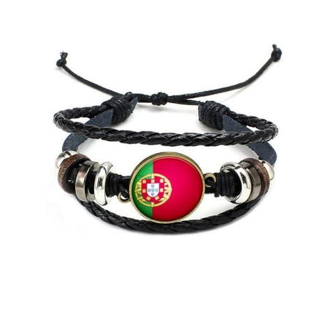 Image of bracelet for women