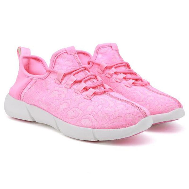 light up shoes for girls