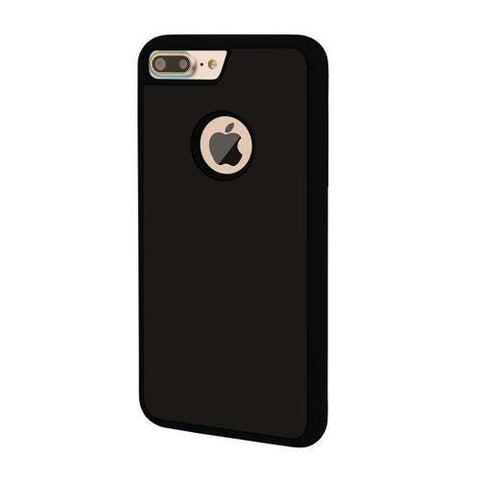 Image of Anti Gravity Case for iPhone