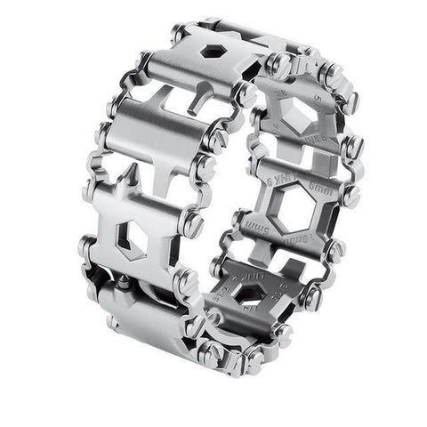 Image of Bracelet For Men